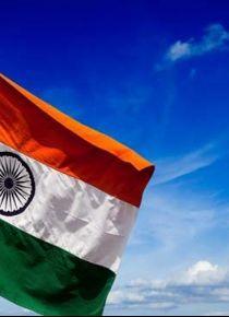 Irak'ta DEAŞ'ın kaçırdığı 39 Hindistanlının cesedi bulundu