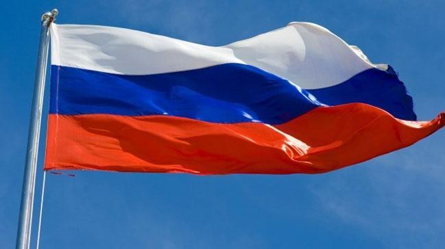 İngiltere, taraftarlarının Rusya'daki güvenliğinden kaygılı