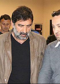 Karabükspor'un yeni hocası belli oldu!