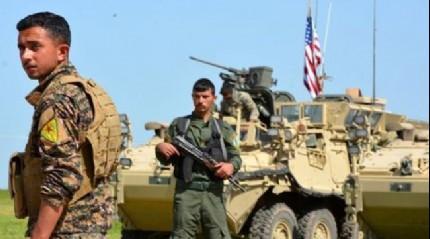 ABD'ye Afrin dejavusu!