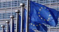 Avrupa Birliği'nden Tunus'a 20 milyon avroluk destek
