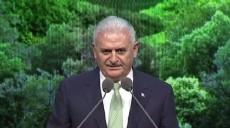 Başbakan Yıldırım açıkladı! '4 milyar adet...'