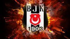 Anlaşma son anda bozuldu! Beşiktaş masadan kalktı