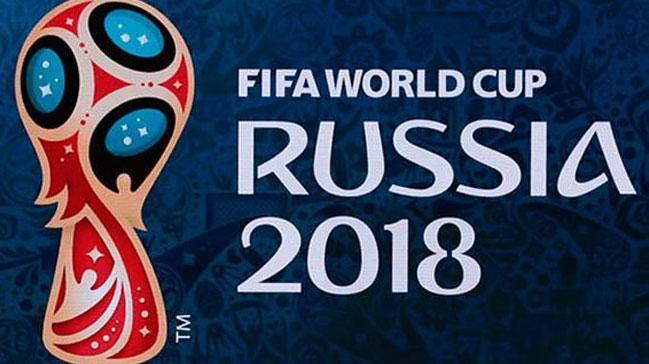 Rusya'da düzenlenecek 2018 Dünya Kupası'nda futbolseverleri ilginç yasaklar bekliyor