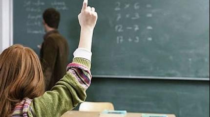 Binlerce ücretli öğretmene müjde!