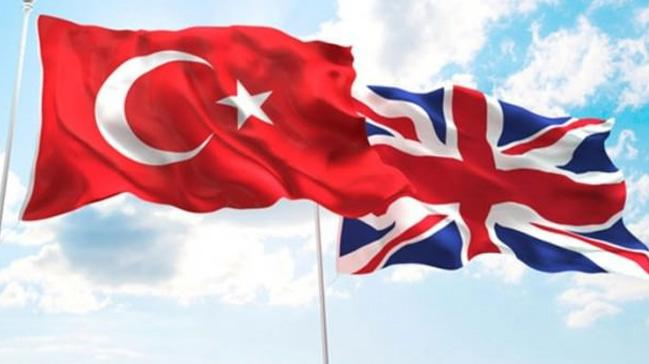 """İngilizler termal turizmde de """"Türkiye"""" demeye hazırlanıyor"""