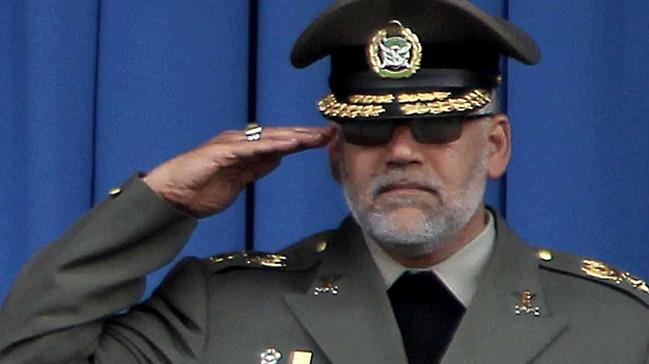 İranlı general: İran savaş başlatmaz ama savaşta kendini iyi savunur