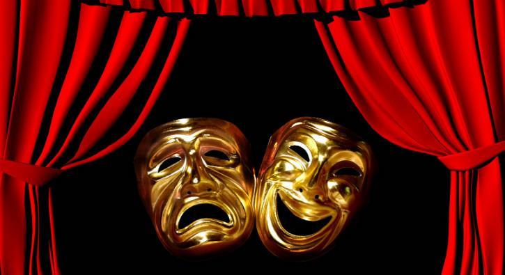 """Devlet Tiyatroları kapatıldı mı"""" Devlet Tiyatroları son dakika açıklaması"""