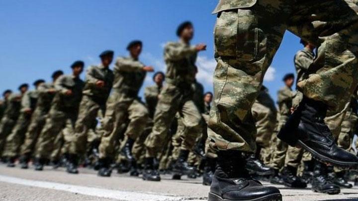 Yargıtay, askerlik için işten ayrılanların iş güvencesinden faydalanamayacağına hükmetti
