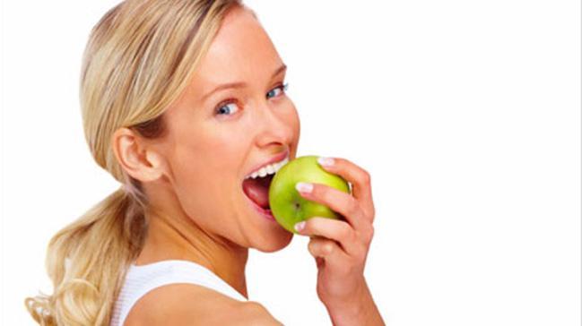 Metabolizmanızı hızlandırmanın 9 yolu
