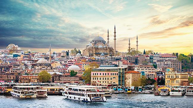 Muharrem, Aşure ve İstanbul