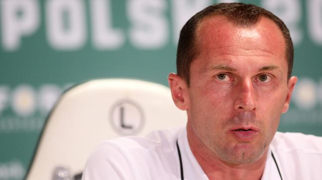 Spartak Trnava teknik direktörü Radoslav Latal: Fenerbahçe'nin durumu bizim için dezavantaj