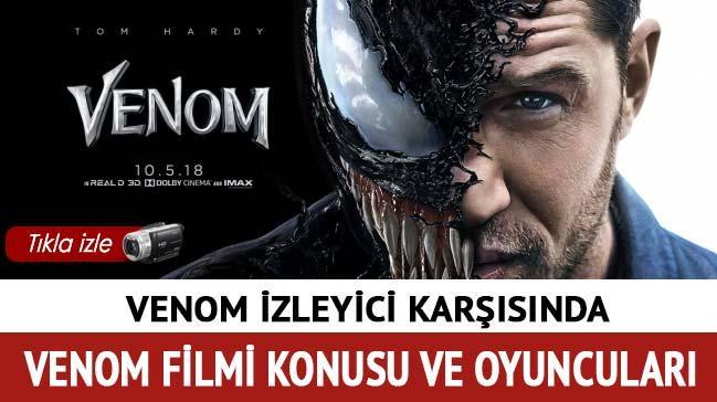 sinema filmleri izle türkçe dublaj