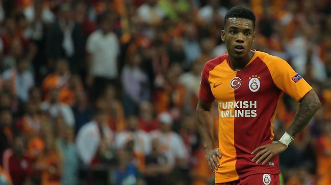 Villarreal ocak ayında Garry Rodrigues için Galatasaray'ın kapısını çalacak