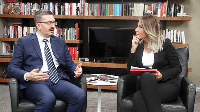 Türk istihbaratı sobeleyemez sandılar
