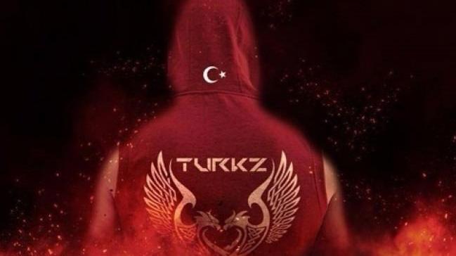 Terör örgütü PKK destekçisi ve Türkiye düşmanı 700'den fazla siteye siber saldırı düzenlendi