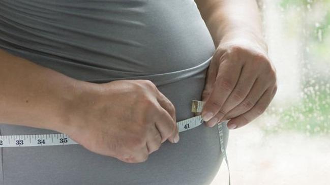 Obezite, kanser riskini dört katına çıkarıyor