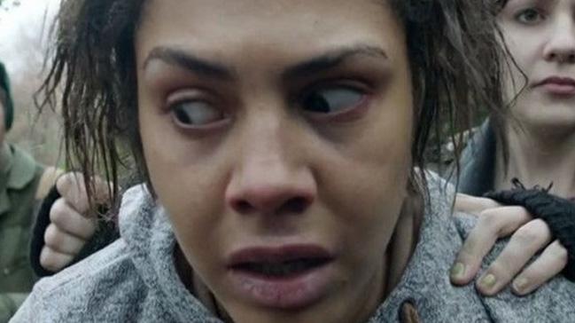 Netflix yanlışlıkla Black Mirror'ın yayın tarihini duyurdu: 28 Aralık'ta izleyici ile buluşacak