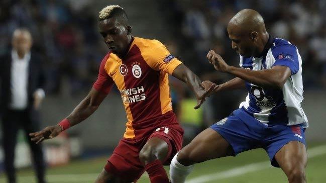 Galatasaray yenerse maddi yönden 'nefes alacak'
