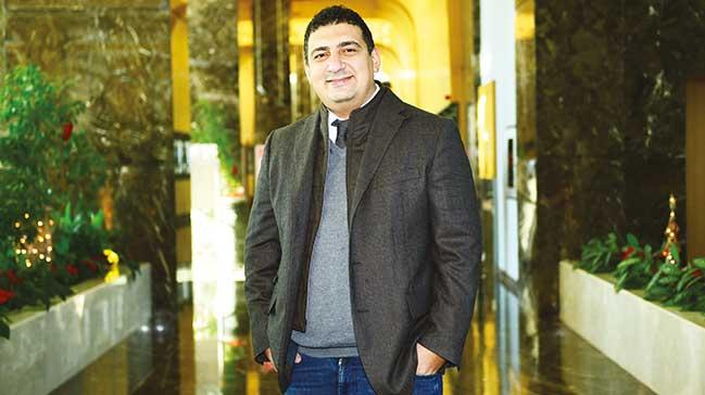 'Türk futbolu bu hamleyle borç girdabından çıkar'