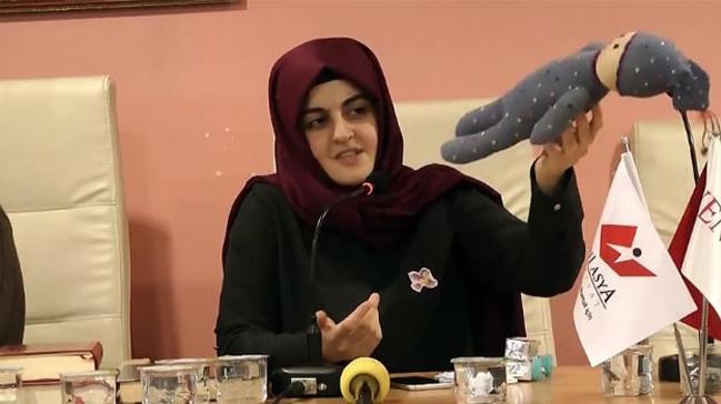 7.5 yıl hapis cezasına çarptırılan FETÖ'cü muhabir Nur Ener Kılınç'ın yurt dışına kaçtığı ortaya çıktı