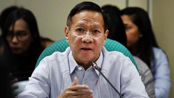 Filipinler'de kızamık salgını