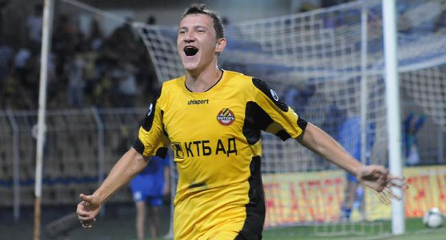 Fenerbahçe'den transferde Todor Nedelev sürprizi