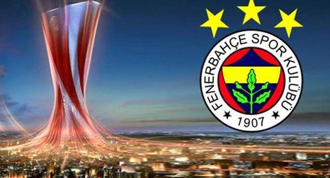 Fenerbahçe Zenit maçı hangi kanalda? FB Zenit maçı şifresiz mi?