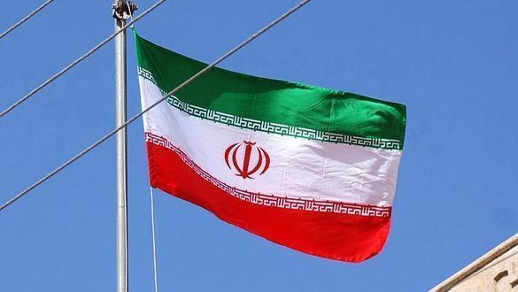 İran'da Huzistan saldırısının failleri yakalandı