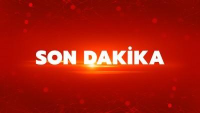 Tel Abyad'da 4 PKK'lı terörist yakalandı