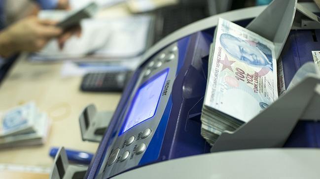 Türkiye Emlak Katılım Bankası kuruluyor
