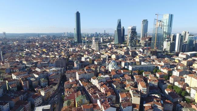 'Sit alanında bulunan binalar imar barışından faydalanamayacak'