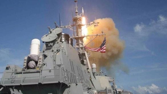 ABD iki yasaklı füzeyi test edecek