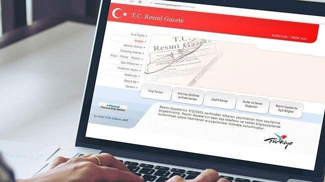 Erdoğan'ın imzasıyla Yemenli 5 kişinin mal varlığı donduruldu