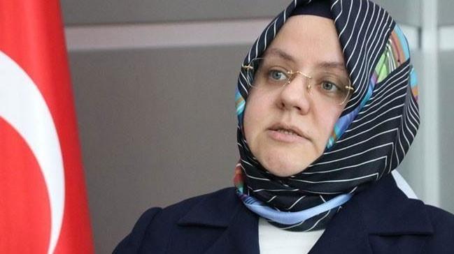 Bakan Selçuk'tan kıdem tazminatı açıklaması: Tüm tarafların görüşü alınacak