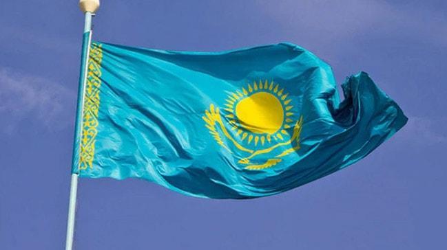 Kazakistan'da evin altında biriken gaz 3 kişiyi öldürdü