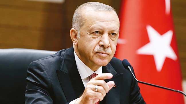 'Tartışmaları bitirelim, vakit Türkiye vakti'