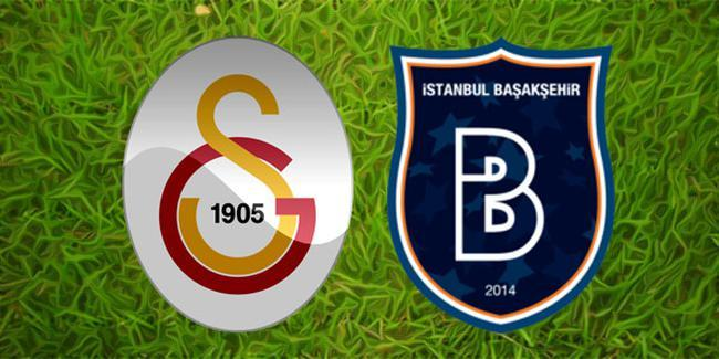 "GS Başakşehir maçı hangi tarihte"" Galatasaray Başakşehir maçı ne zaman"""