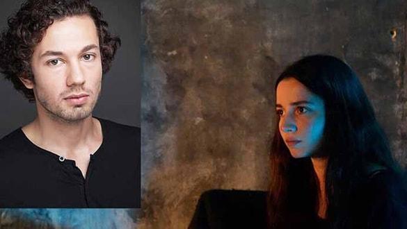Oyuncu Efecan Şenolsun için istenen ceza belli oldu