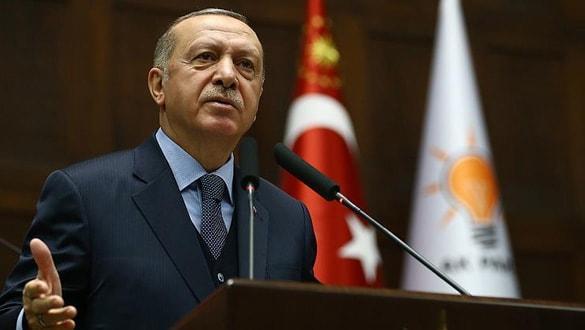 Rus askeri uzman: Erdoğan baskıya karşı geri adım atmaz