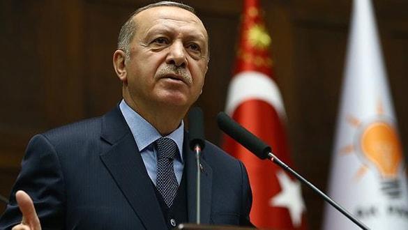 Başkan Erdoğan çağrıyı yapacak... İstanbul seferberliği!