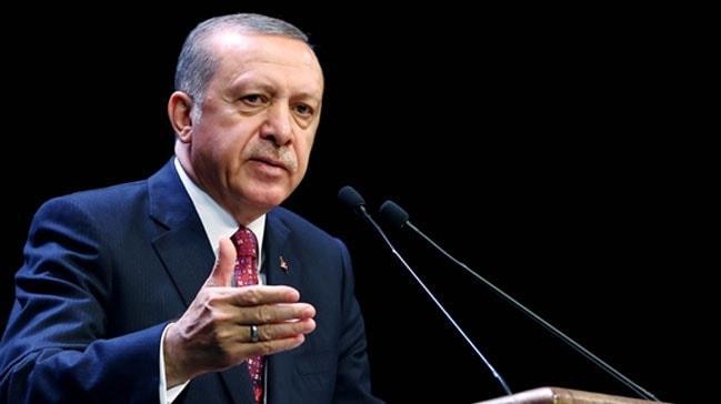 Başkan Erdoğan bizzat açıkladı: Abdullah Gül ile ilgili önemli gerçek ortaya çıktı