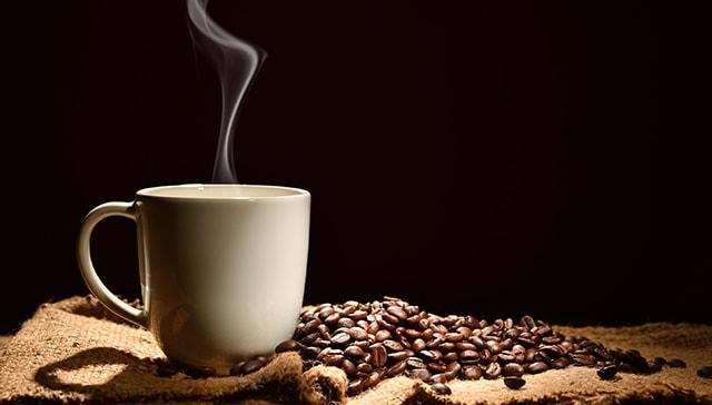 Fazla kahve kullanımı, kalp hastalığı riskini yüzde 22 artırıyor