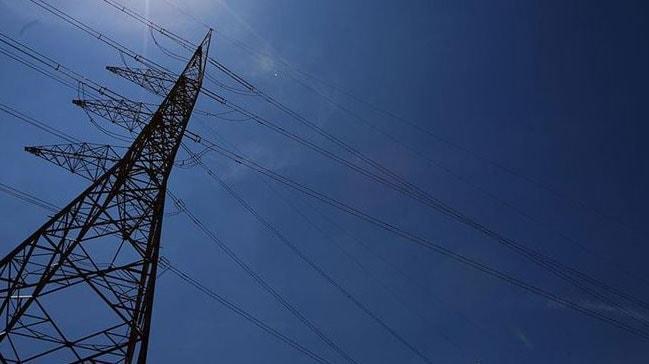 Küresel enerji yatırımları 1 trilyon 847 milyar dolara ulaştı