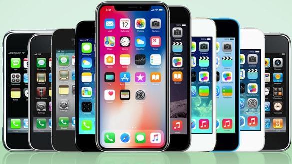 iOS 12.3 güncellemesini hangi iPhone'lar alabilecek? Ýþte tam liste...