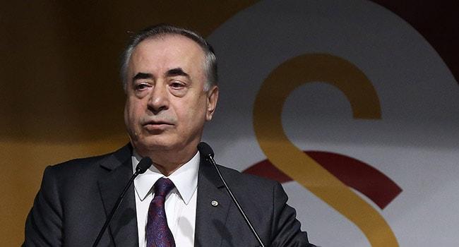 Mustafa Cengiz'den çok sert açıklamalar