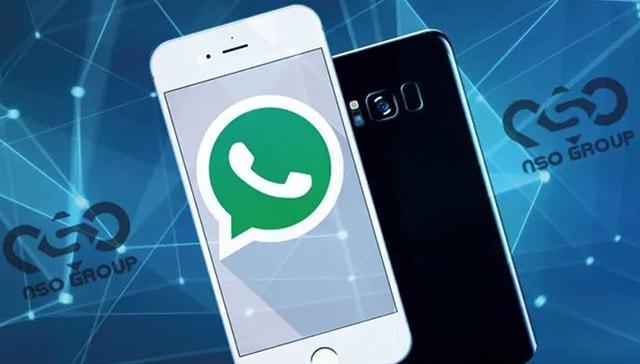 WhatsApp kullanýcýlarý dikkat: WhatsApp aramasý aldýðýnýzda