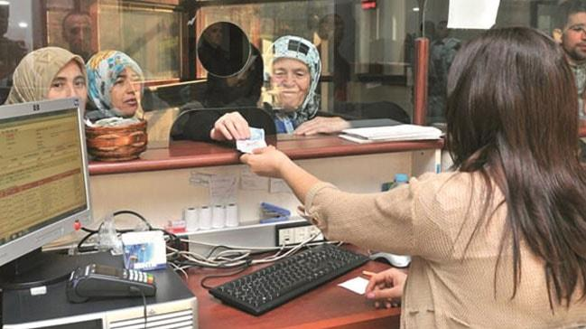 """Yeni emeklilik sisteminde yaş artacak mı"""""""
