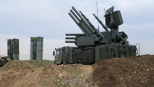 Rusya'dan S-400'lerin Türkiye'ye teslimi ile ilgili flaş açıklama: Erteleme yok