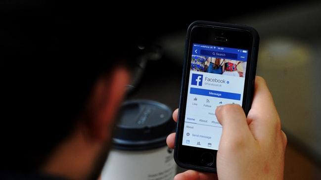 Facebook Yeni Zelanda katliamı sonrası canlı yayınlara kısıtlama getirdi